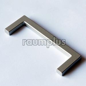 Ручка прямоугольная 40*115