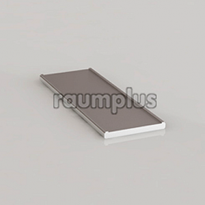 Разделитель-наклейка 18 мм
