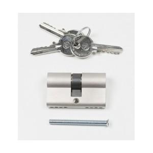 Цилиндр замка Swing,ключ/ключ