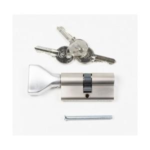 Цилиндр замка Swing,ключ/тумблер